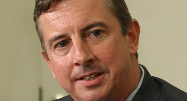 Ed Gillespie's quote #2