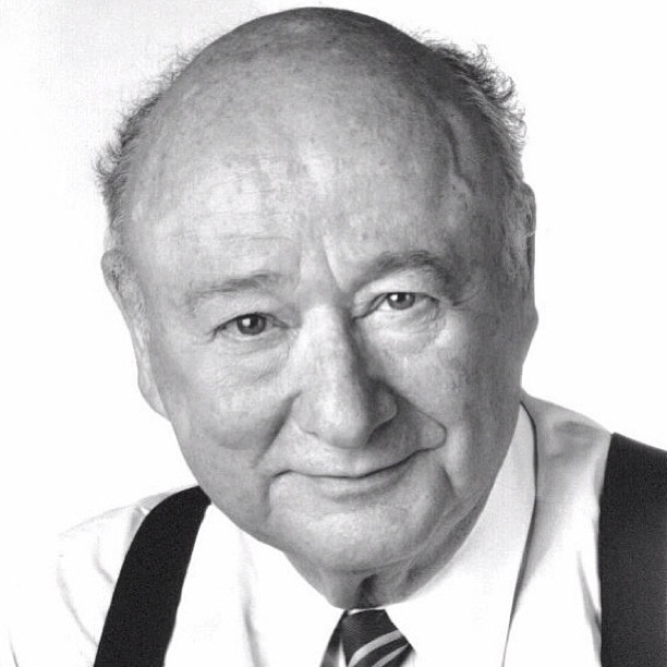 Ed Koch's quote #3