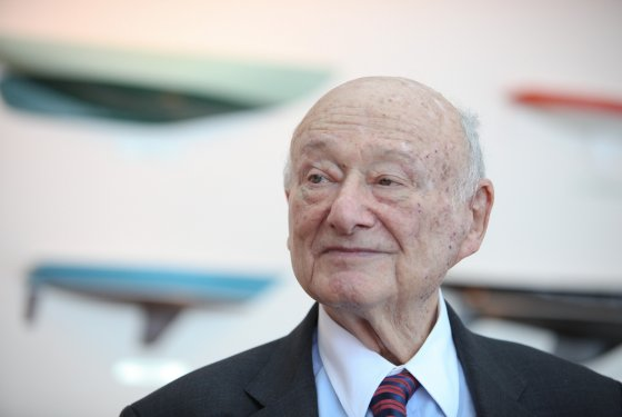 Ed Koch's quote #2