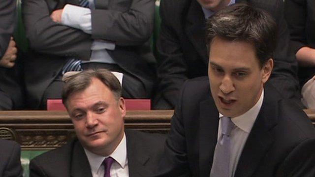 Ed Miliband's quote #6