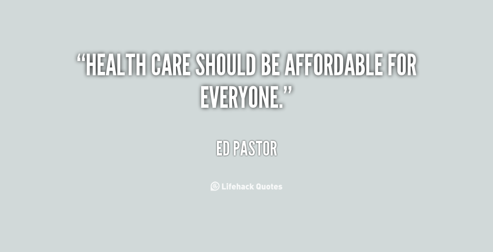 Ed Pastor's quote #2