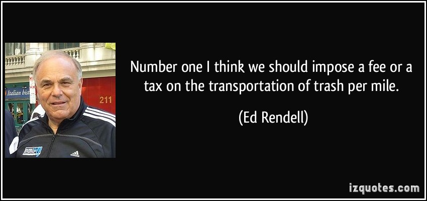 Ed Rendell's quote #2