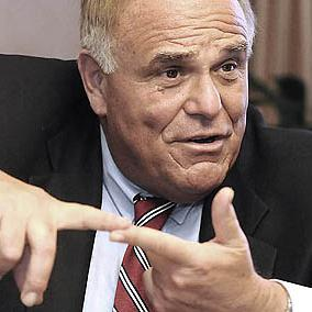 Ed Rendell's quote #4