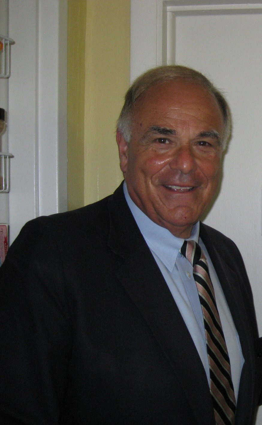 Ed Rendell's quote #6