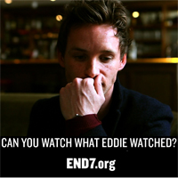 Eddie Redmayne's quote #5