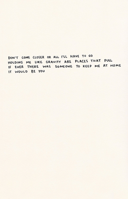 Eddie Vedder's quote #7