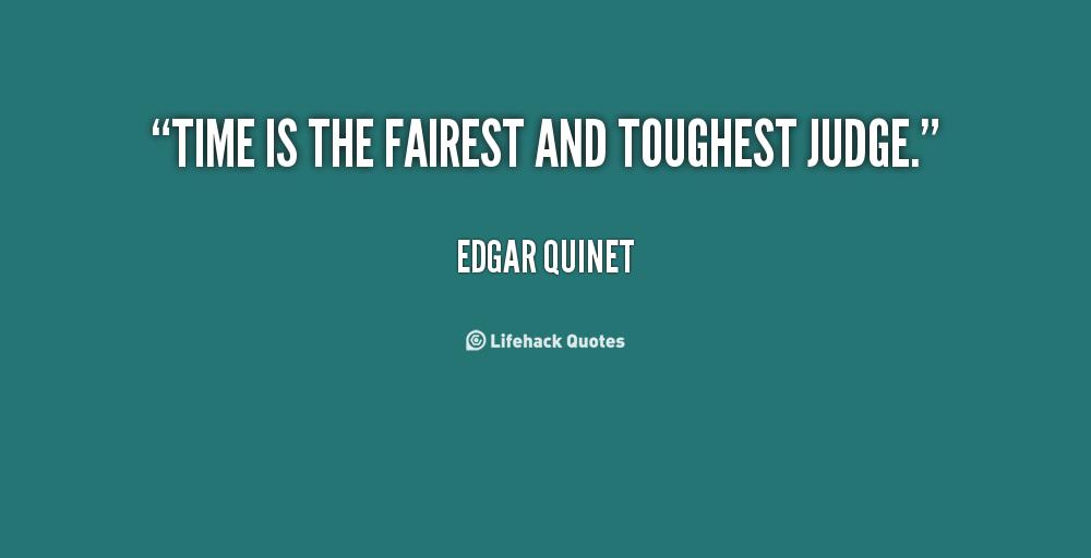 Edgar Quinet's quote #2