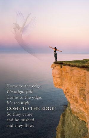 Edge quote #8