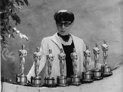Edith Head's quote #7