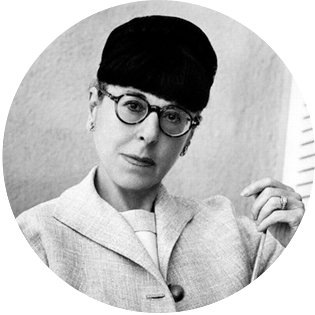 Edith Head's quote #3