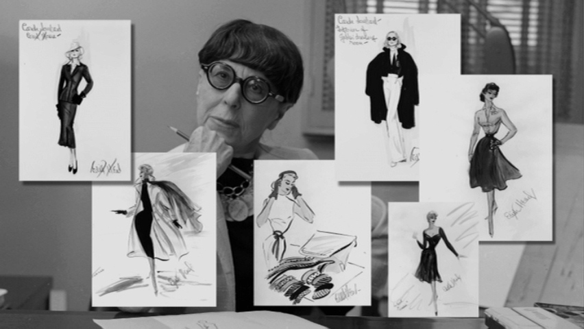 Edith Head's quote #2