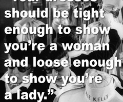 Edith Head's quote #5