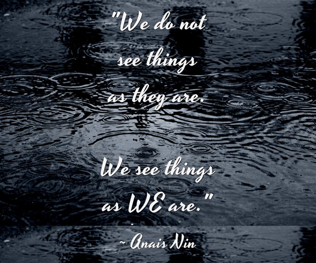 Edits quote #1