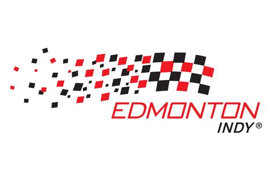 Edmonton quote #2