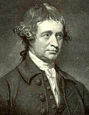 Edmund Burke's quote #7