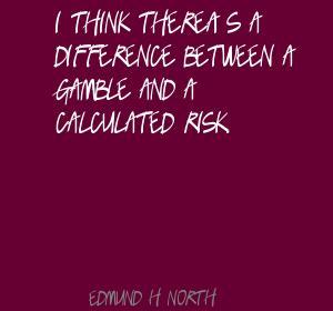 Edmund H. North's quote #4