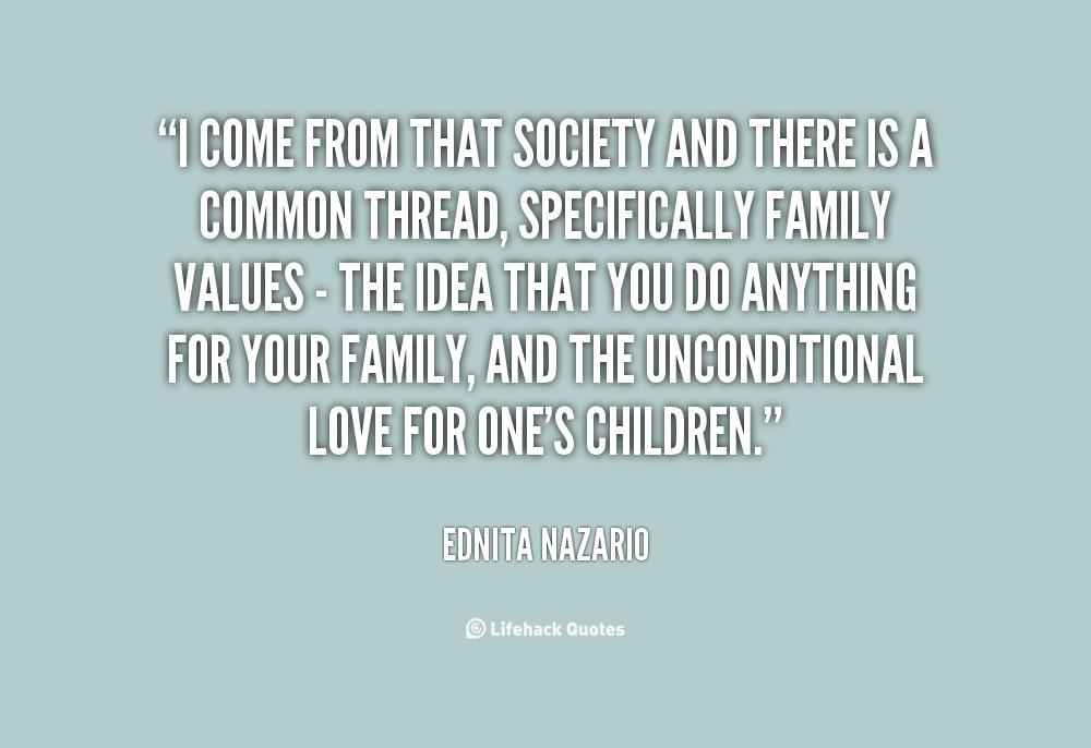 Ednita Nazario's quote #4
