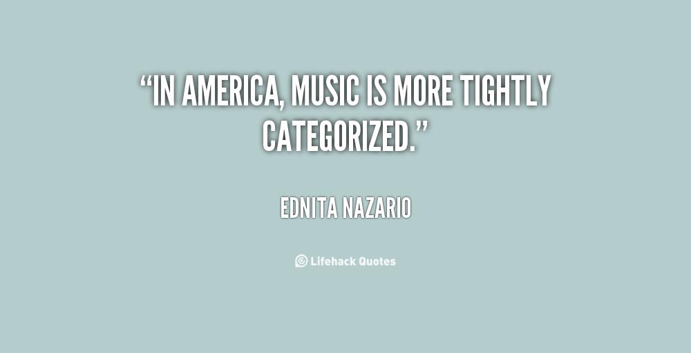 Ednita Nazario's quote #1