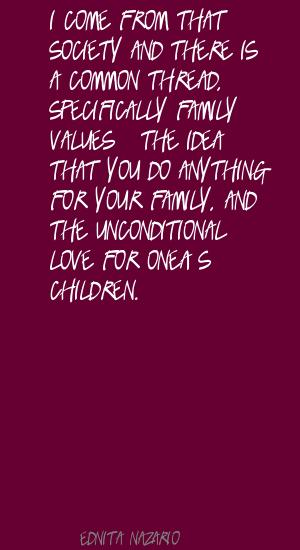 Ednita Nazario's quote #6