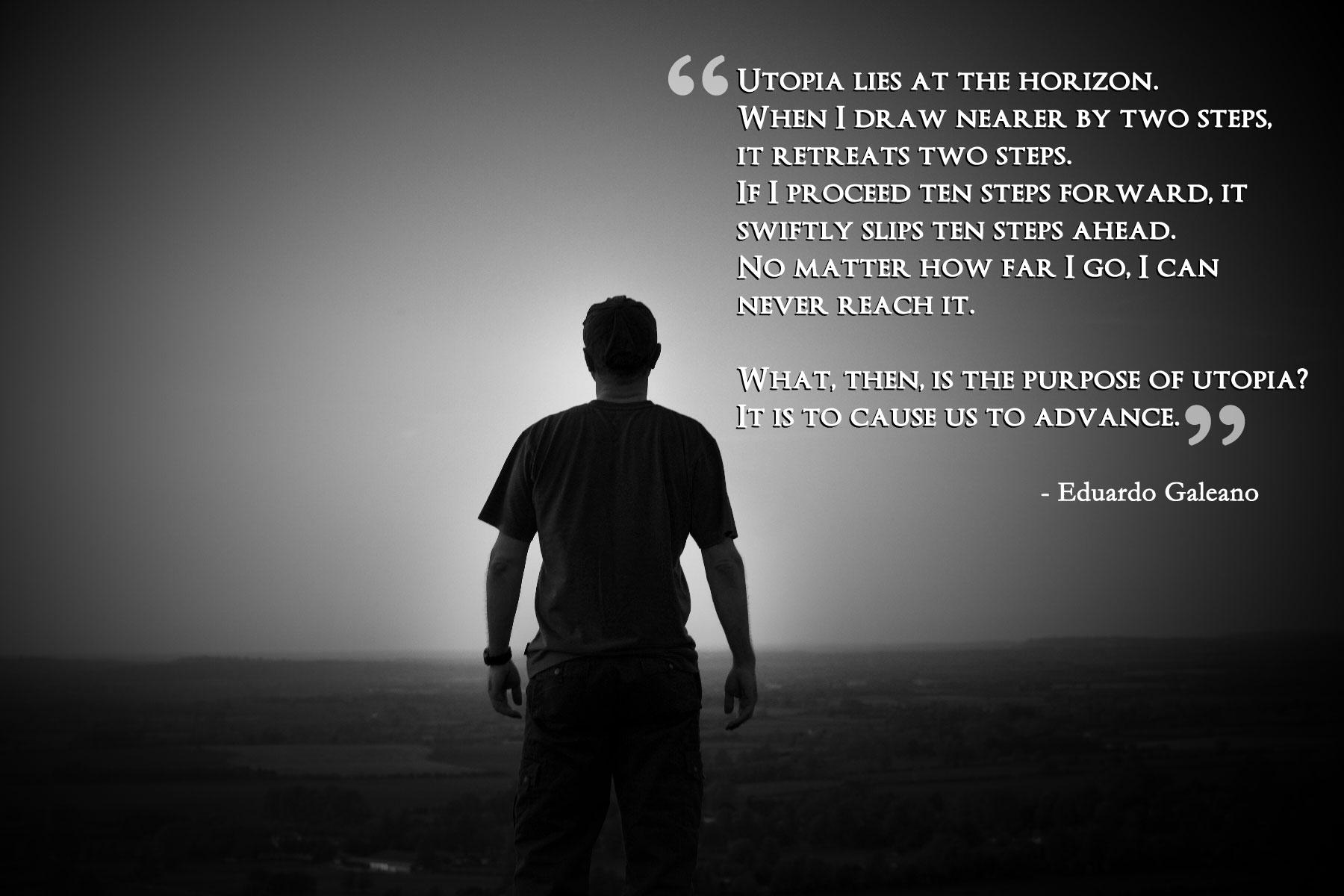 Eduardo Galeano's quote #3
