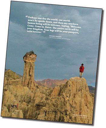 Eduardo Galeano's quote #1
