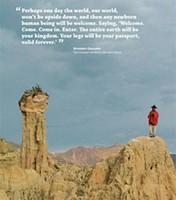 Eduardo Galeano's quote #6