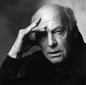 Eduardo Galeano's quote #5