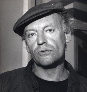 Eduardo Galeano's quote #2