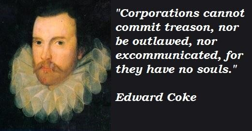 Edward Coke's quote #6