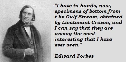 Edward Felten's quote #2