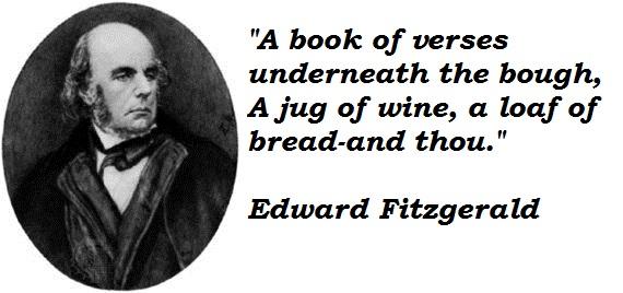 Edward Felten's quote #4