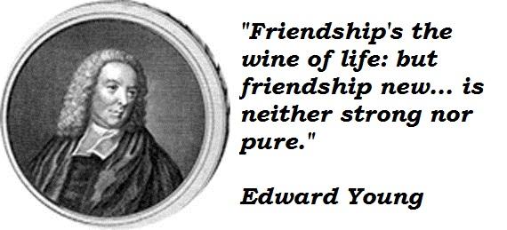 Edward Felten's quote #3