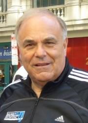 Edward G. Rendell's quote #4