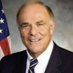 Edward G. Rendell's quote #7