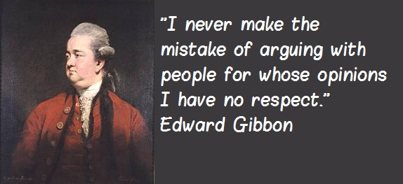 Edward Gibbon's quote #8
