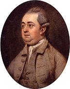 Edward Gibbon's quote #7