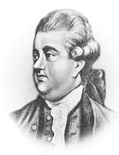 Edward Gibbon's quote #3