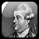 Edward Gibbon's quote #2