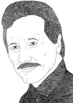 Edward James Olmos's quote #7