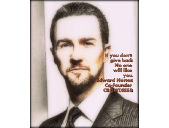 Edward Norton's quote #5