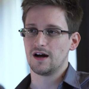 Edward Snowden's quote #3