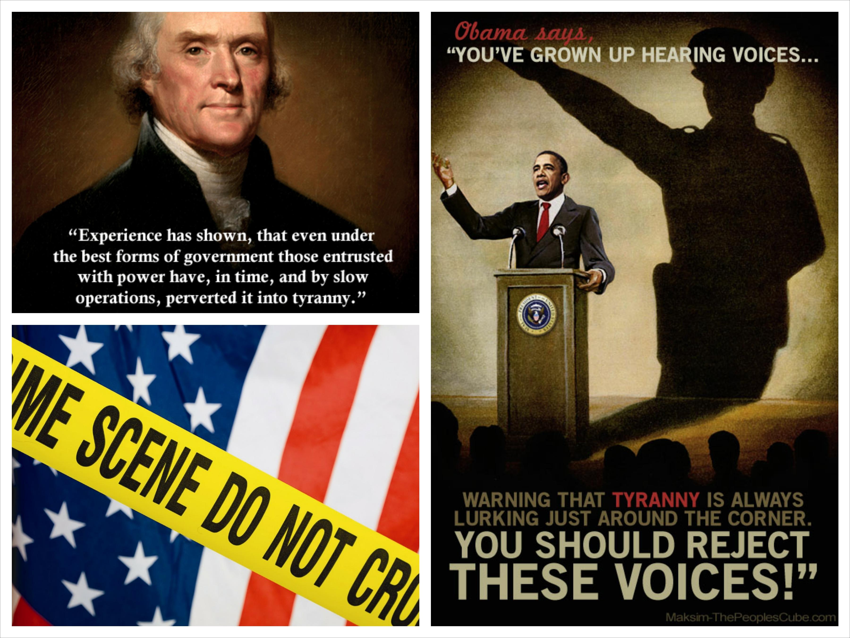 Edward Snowden's quote #7