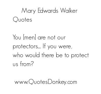 Edward Walker's quote #1