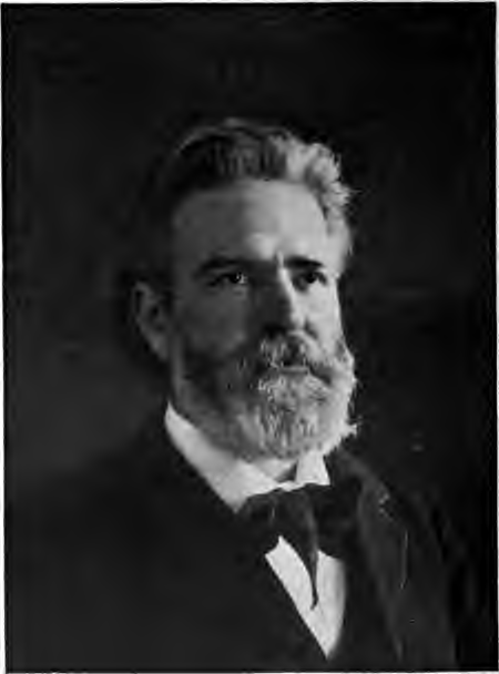 a biography of edwin markham a poet Edwin markham american poet, leapt to fame with one poem, the man with the hoe edwin markham was born charles edward anson markham in oregon city, ore, on april 23, 1852, the youngest of 10.