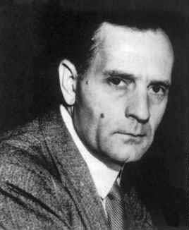 Edwin Powell Hubble's quote #1