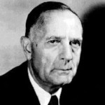Edwin Powell Hubble's quote #2
