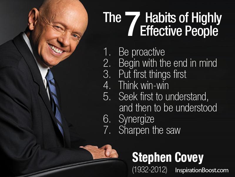 Effective quote #2