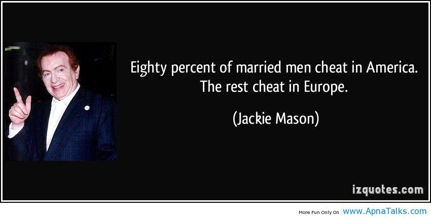 Eighty quote #1