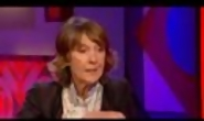 Eileen Atkins's quote #1