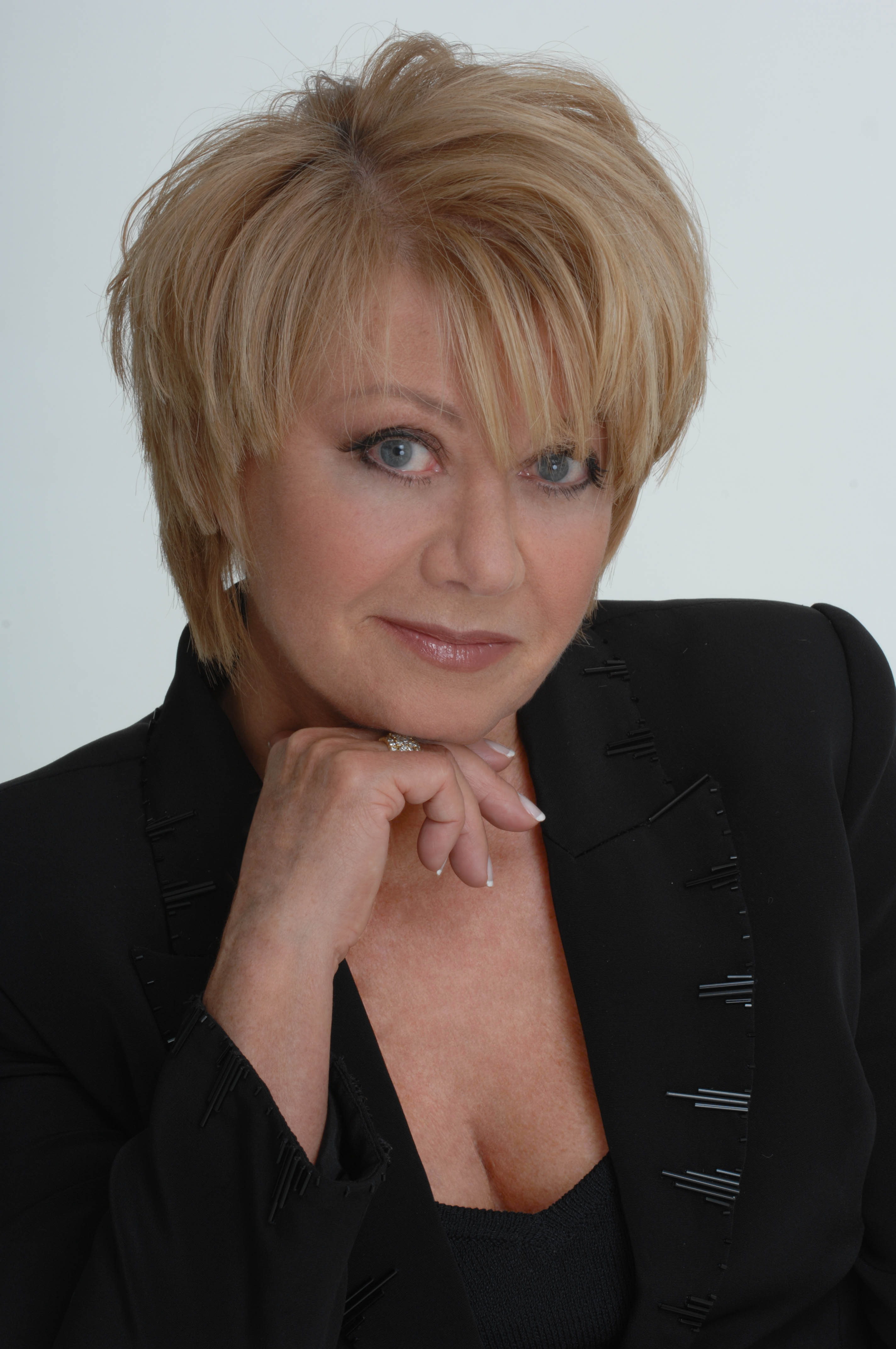 Is a cute Elaine Paige (born 1948)  nude (36 images), YouTube, see through
